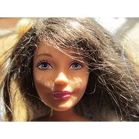 Сестра Барби . Skipper . Mattel