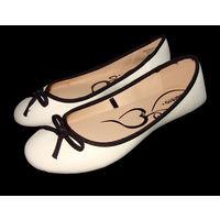 Супер удобные мягкие кожаные туфли-балетки фирмы Centro, р-р 37, абсолютно новые, пр-во Польша