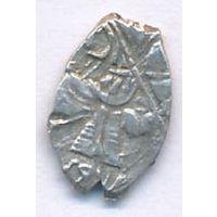 Копейка 1682-1696 год Петр I Алексеевич _состояние VF
