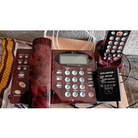 LG GT-9720A(база+трубка)