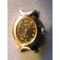 Часы наручные кварцевые женские OMAX Crystal (оригинальные)