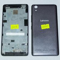 1576 Телефон Lenovo A6010. По запчастям, разборка