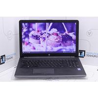 "15.6"" HP 15-bs153ur на Core i3-5005U (4Gb, 500Gb HDD). Гарантия"
