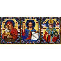 2014. Церковный календарь #3