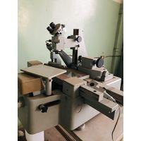Микроскоп УИМ 21