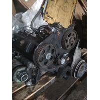 Двигатель 1Z 66kw VW Audi Seat 1,9tdi