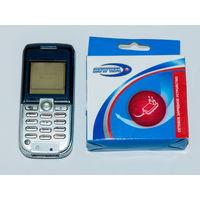 1361 Телефон Sony Ericsson K300i. Новое зарядное