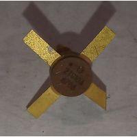 Транзистор 2Т610А