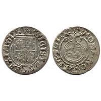 Полторак 1625, Сигизмунд III Ваза, Быдгощ