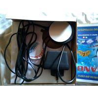 Ультразвуковое устройство для стирки