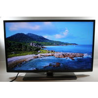 Телевизор LG 32LF650V,Full HD, 3D, Smart Tv, Wi Fi