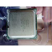Процессор celeron D336
