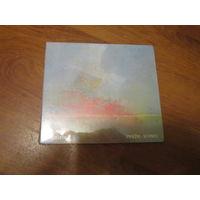 CD Kazalpin-sniezki schnee cd new