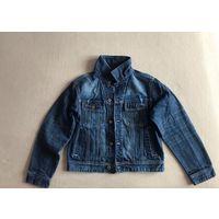 Куртка Gap на мальчика 11-12 лет