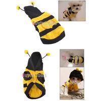 Костюм Пчелки для собаки или кошки. Новый, качественный, есть размеры.