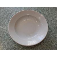 Тарелка под первое блюдо. 23,5 см. waffen SS