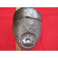 Фара  от  советского  2-х  скоростного  мопеда в  оригинале.