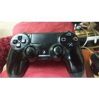 Джойстик dualshock 4 V2 PS4 PlayStation 4 Ps4.