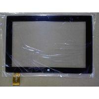 Тачскрин для планшета Irbis TW21 / TW31 / TW40 / TW78