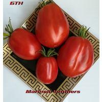 Семена томата Братья Маринелли (Marinelli brothers)