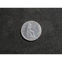 Великобритания 4 пенса, 1839