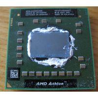 Процессор для ноутбука AMD Athlon 64 X2 QL-64