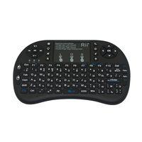 Клавиатура Rii mini i8+