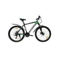 Новый Велосипед Greenway Х1