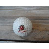 Мяч для гольфа Sun Valley