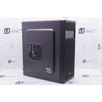 ПК Zalman 2666 на Intel Core i5-3570 (SSD+HDD, 8Gb, Radeon R9 270 2Gb). Гарантия.