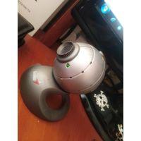 Веб- камера для компьютера