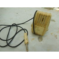 Микрофон Октава МД-47