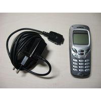 Сотовый телефон SAMSUNG SGH-210S