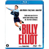 Билли Эллиот / Billy Elliot/Госфорд Парк / Gosford Park/Графиня из Гонконга / A Countess from Hong Kong