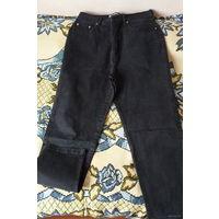 Мужские джинсы, 96% хлопка