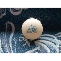 Теннисный шарик
