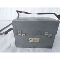 Ваф-85-М1 вольтамперфазометр вольтметр амперметр фазометр