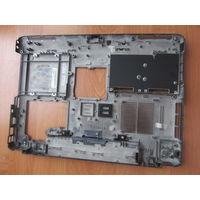 Dell Vostro 1700 поддон 0RT014