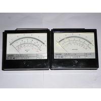 Ц4352 головка измерительного прибора (тестер 4352)