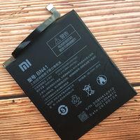 Аккумулятор для Xiaomi BN41 ( Redmi Note 4 )
