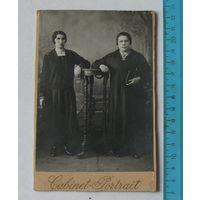 Художественное фото 2 ЖЕНЩИНЫ Россия до 1917 года
