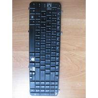 Клавиатура HP DV6 570228-b31