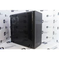 ПК Zalman N2-1623 на Xeon E3-1271 (x4, 16Gb, SSD+HDD, GTX 970 4Gb). Гарантия