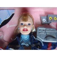 Барби, Barbie Generation Girl 1998