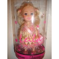 Кукла малышка дочка Барби