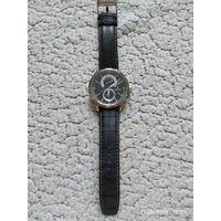 Часы наручные festina f16573