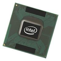 Процессор Socket P Intel Celeron M 560 2.133MHz  SLA2D (903346)