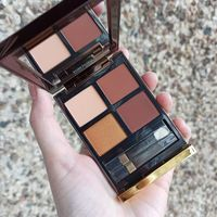 Tom Ford Desert Fox