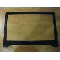 Рамка матрицы AP0TH000200 для Lenovo G50-30 G50-45 G50-80 KPI27803
