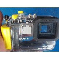 Аквабокс для фотоаппарата SONY